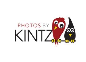 Photos By Kintz