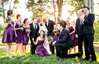 Why You Need to Click with Your Wedding Photographer